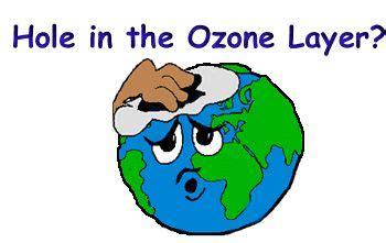 Ozone Layer Depletion Free Essays 1 - 25